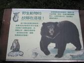 2003/06/20-22~雪山主東下翠池:雪山主東峰_636.JPG