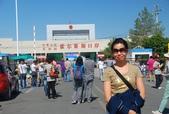 2012-08-19 北疆9:N XinJiang-4885