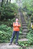 2006/03/11~平溪孝子山:平溪孝子山-017.JPG