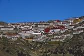 2014/10/23  雪域西藏 Day 14:TB_08297.JPG