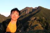 2003/06/20-22~雪山主東下翠池:雪山主東峰_278.JPG
