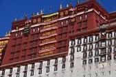 2014/10/25  雪域西藏 Day 16:TB_09351.JPG