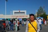 2012-08-19 北疆9:N XinJiang-4886