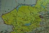 2012-08-19 北疆9:N XinJiang-4915