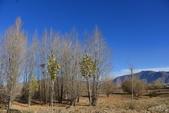 2014/10/23  雪域西藏 Day 14:TB_08274.JPG