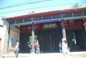 2012-08-19 北疆9:N XinJiang-4905