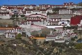 2014/10/23  雪域西藏 Day 14:TB_08305.JPG