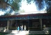 2012-08-19 北疆9:N XinJiang-4926