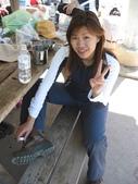 2003/06/20-22~雪山主東下翠池:雪山主東峰_689.JPG