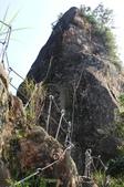 2006/03/11~平溪孝子山:平溪孝子山-025.JPG