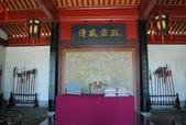 2012-08-19 北疆9:N XinJiang-4929