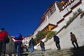 2014/10/25  雪域西藏 Day 16:TB_09357.JPG