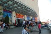 2012-08-19 北疆9:N XinJiang-4894