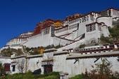 2014/10/25  雪域西藏 Day 16:TB_09348.JPG
