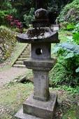 2021/01/02~圓山水神社上劍潭山及老地方:DAC_0414.jpg