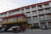 2014/10/23  雪域西藏 Day 14:TB_08272.JPG