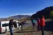 2014/10/23  雪域西藏 Day 14:TB_08283.JPG