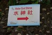 2021/01/02~圓山水神社上劍潭山及老地方:DAC_0386-1.jpg