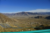 2014/10/23  雪域西藏 Day 14:TB_08290.JPG