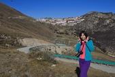 2014/10/23  雪域西藏 Day 14:TB_08308.JPG