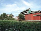 1050529 孫運璿紀念館:DSCN9259.JPG