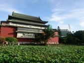 1050529 孫運璿紀念館:DSC_5401.JPG