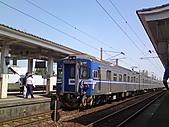 100228搭火車漫遊台南:DSC06443.JPG