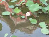 1050529 孫運璿紀念館:DSCN9257.JPG