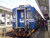 100228搭火車漫遊台南:DSC06445.JPG