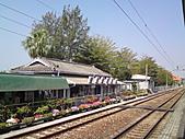 100228搭火車漫遊台南:DSC06446.JPG