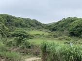 1090502 絹絲瀑布步道:IMG_6703.JPG