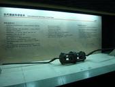 990214~15 台北-太原-大同:990214山西八日 020.jpg