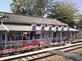 100228搭火車漫遊台南:DSC06448.JPG