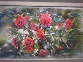 1080712 花卉水彩大展:DSC_6310.JPG