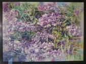 1080712 花卉水彩大展:DSC_6328.JPG