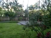 1050529 孫運璿紀念館:DSC_5330.JPG