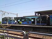 100228搭火車漫遊台南:DSC06451.JPG