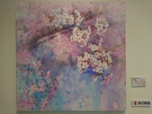 1080712 花卉水彩大展:DSC_6311.JPG