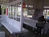 100228搭火車漫遊台南:DSC06452.JPG