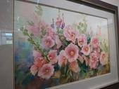 1080712 花卉水彩大展:DSC_6336.JPG