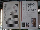 1080624 和平青鳥書店:DSC_6001.JPG