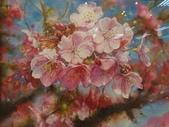 1080712 花卉水彩大展:DSC_6324.JPG
