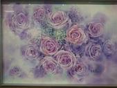 1080712 花卉水彩大展:DSC_6330.JPG