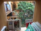 1080624 和平青鳥書店:DSC_6011.JPG