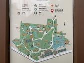 1090510 植物園賞荷趣:IMG_6803.JPG