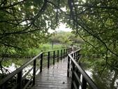 1090510 植物園賞荷趣:IMG_6805.JPG