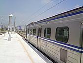 100228搭火車漫遊台南:DSC06457.JPG