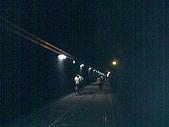 971123草嶺--隧道+古道一日遊:971123草嶺古道芒花季 027.jpg