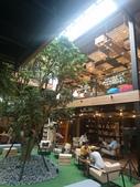1080624 和平青鳥書店:DSC_5997.JPG