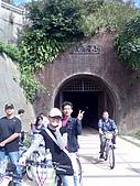 971123草嶺--隧道+古道一日遊:971123草嶺古道芒花季 030.jpg